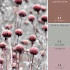 30 best colour pink pure u0026 original images on pinterest chalk