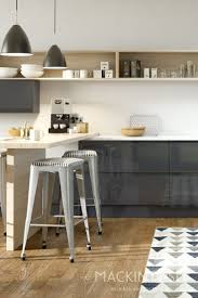 68 best mackintosh kitchen images images on pinterest kitchen