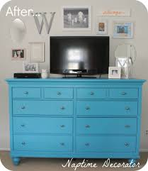 Blue Bedroom Decorating Back 2 by Our Master Bedroom Makeover The Reveal