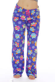 just s plush pajama to plus size pajamas