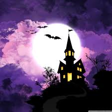 halloween wallpaper pictures spooky halloween hd desktop wallpaper high definition mobile