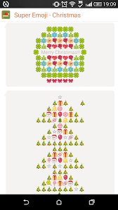 Thanksgiving Emoticons Free Merry Christmas Super Emoji Android Apps On Google Play