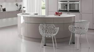 design features masterclass kitchens
