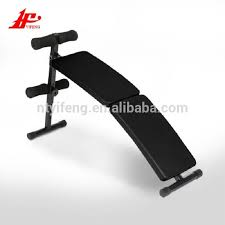 Cheap Weight Bench With Weights Outdoor Weight Bench Outdoor Weight Bench Suppliers And