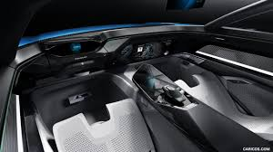 2017 peugeot cars 2017 peugeot instinct concept wallpaper instrument panel concept