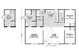 41prf28403ah southern homes