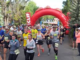 event details why racing events