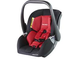 siege auto recaro groupe 1 2 3 child car seat reviews which