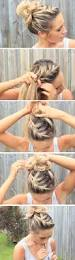 best 10 pool hairstyles ideas on pinterest pool hair summer