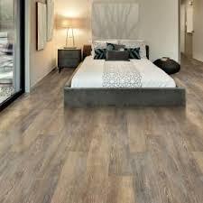 187 best vinyl floors images on flooring ideas luxury