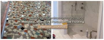 tile contractor tile installers ceramic tile porcelain tile