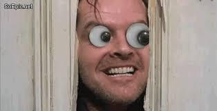 Googly Eyes Meme - googly eyes do make everything better album on imgur