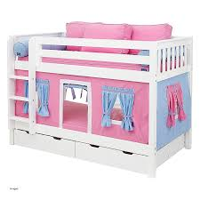 Bunk Bed Tent Only Bunk Beds Tents For Bunk Beds Tent Only Luxury To It