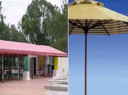 Awning Umbrella Products Mahal Furnishing Furnishing Is Siliguri Siliguri