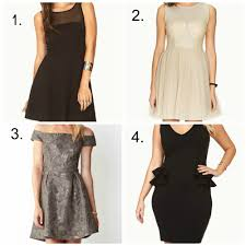 cheap party dresses from forever 21