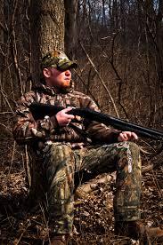 How To Make A Chair Hammock Hammock Deadringer Hunting
