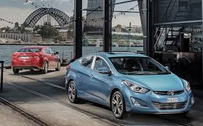 reviews on hyundai elantra 2014 2014 hyundai elantra series cars auto cars auto