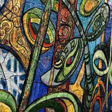 1000 images about tile mural ideas on pinterest ceramics sacks