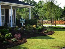 Backyard Landscaping Software by The 25 Best Ideas About Landscaping Software On Pinterest