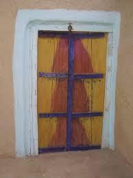 exterior door category