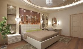 ceiling delightful recessed lights for a drop ceiling stylish