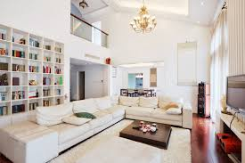 48 living rooms with white furniture sofas and chairs