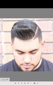 hairstyles new ealand hairstyles for men google play store revenue download