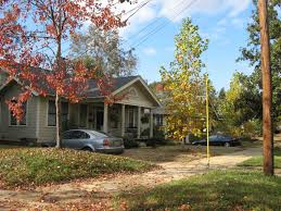 bungalows and craftsman houses midtown montgomery living