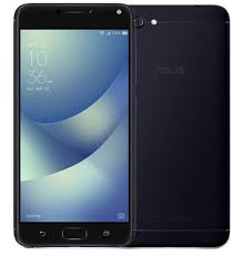 Zenfone 4 Max Asus Zenfone 4 Max Is A Budget Phone With A Big Battery 5 000 Mah