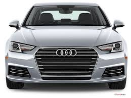2010 audi a4 owners manual audi a4 prices reviews and pictures u s report