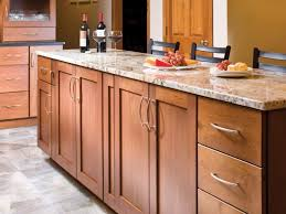 kitchen cabinet finishes ideas 81 most natty kitchen cabinets finishes and styles glass cabinet