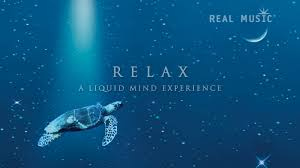 liquid mind chuck relaxation free wallpapers