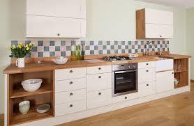 kitchen wooden kitchen door stunning on kitchen and turnberry