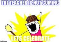 Scumbag Meme Generator - cool scumbag teacher meme generator scumbag steve memes quickmeme