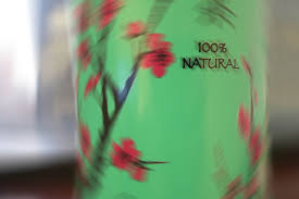 All Natural Flower Food All Natural U201d Food Labeling Claims Trending In California Food