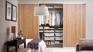 sliding wardrobe doors 20 products listed mitre 10