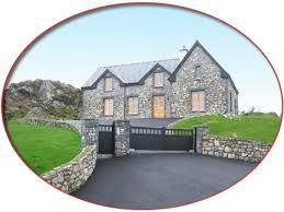 Irish Cottage Floor Plans by Creative Designs Irish House And Floor Plans 2 Cottage Plans