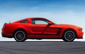used 2013 mustang 5 0 used 2012 ford mustang convertible pricing for sale edmunds