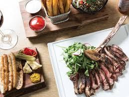 best restaurants in miami for s day 2017 cbs miami