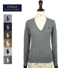 ralph sweater navie rakuten global market ralph polo womens merino