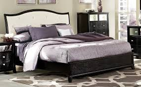 Homelegance Bedroom Furniture Homelegance Jacqueline King Bed Dallas Tx Bedroom Bed