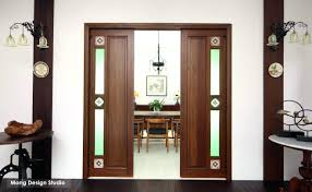 articles with dining room ideas with french doors tag terrific