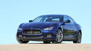 yellow maserati ghibli maserati ghibli full hd