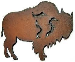 Home Decor Buffalo by 28 Buffalo Home Decor Buffalo Home Decor Bison Home Decor