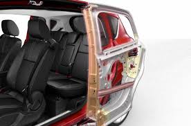 si es auto b pictures auto safety systems for the ford b max