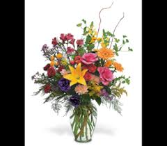 flower delivery wichita ks everyday counts from your local wichita flower shop wichita