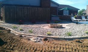 How Much Does A Cubic Yard Of Gravel Cost How Much Dirt Fill Sand Or Gravel Do I Need Mr Dirt Evansville
