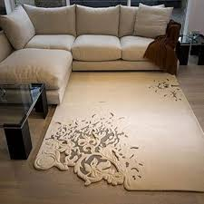 Design Ideas For Washable Kitchen Rugs Cool Design Ideas For Washable Kitchen Rugs Diy Washable Kitchen