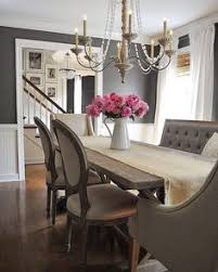 Kitchen And Dining Room Colors Dining Room Inspiration Elegant Dining Room Elegant Dining And
