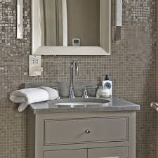 Bathroom Shower Tile Ideas Photos Tile Ideas For Bathroom Walls Bathroom Tile Ideas Images Bathroom